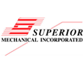 Legacy Construction Inc  Partner | Superior Mechanical Incorporated