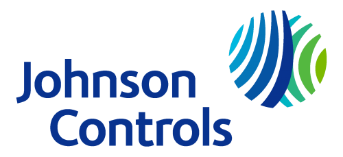 Legacy Construction Inc Partner | Johnson Controls